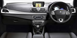 renault fluence 2015 interior renault galway renault service galway new renault galway