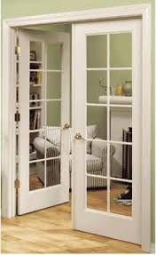 French Double Doors Interior Best Eco Friendly French Door Designs Promoting Eco Friendly