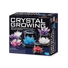 crystal growing kit large toys r us australia join the fun