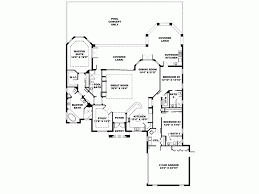 kitchen house plans house plans kitchen in front house decorations