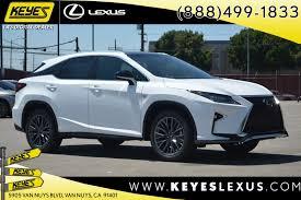 lexus rx 350 f sport rims for sale new 2017 lexus rx 350 f sport for sale van nuys ca