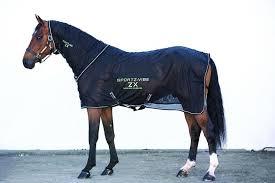 Rug Massage Horseware Sportz Vibe Zx Wireless Therapy Horse Rug Massage Reduce