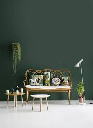 dreamy paint colors for your modern home decor modern home decor
