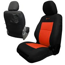 tactical jeep seat covers bartact tactical 2005 08 toyota tacoma non trd front seat covers