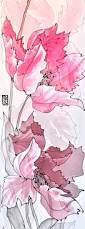 best 25 pink gifts ideas on pinterest tickled pink gift secret