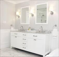 Bathroom Vanity With Top Combo Bathroom Vanity Vanity Sink Combo Sink Vanity Marble Top
