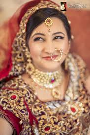bridal shoot of an indian at curzon sydney