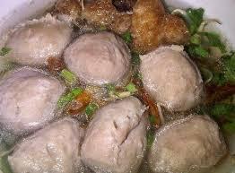 cara membuat mie es bakso 123 best bakso images on pinterest asian food recipes asian