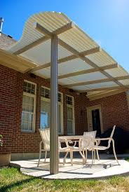 Patio Patio Covers Images Cast - 61 best garden images on pinterest diy backyard ideas and balcony