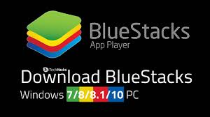 bluestacks price latest bluestacks app for windows 7 8 8 1 windows 10 2018