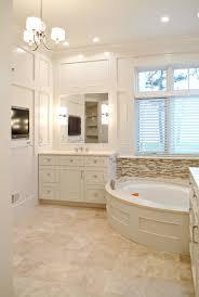 classic bathroom ideas ideas for a classic bathroom