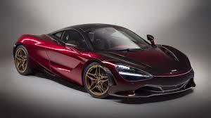 mclaren p1 crash mclaren 720s reviews specs u0026 prices top speed