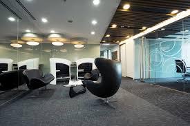 virtual office philippines makati u0026 bonifacio global city the