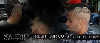 tevez cut u2013 barber shop bournemouth