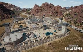pubg erangel the new pubg desert map has now been named as miramar with