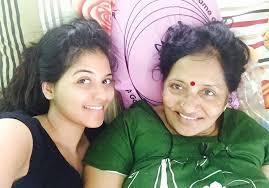 south actress anjali wallpapers anjali instagram photos