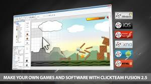 steam android clickteam fusion 2 5 android exporter key steam android global