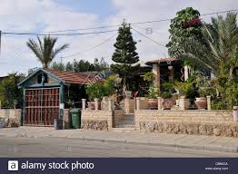 arad israel stock photos u0026 arad israel stock images alamy