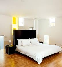 schlafzimmer schöner wohnen schiebetür zum schlafzimmer bild 5 schöner wohnen