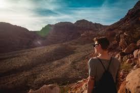 Nevada why do people travel images Travel photography las vegas nevada rob trendiak jpg