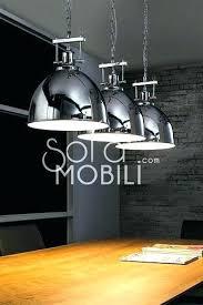 modele de lustre pour cuisine modele de lustre pour cuisine lustres pour cuisine lustre cuisine