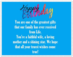 Daughter In Law Memes - daughter in law happy birthday quotes and greetings happy