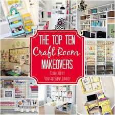 Design A Craft Room - 123 best craft room organization images on pinterest organizing