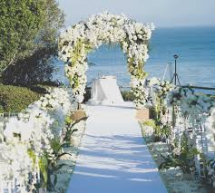 wedding arch for sale awesome bamboo wedding arch for sale contemporary styles ideas