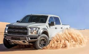 ford raptor vs toyota tundra ford f 150 raptor reviews ford f 150 raptor price photos and