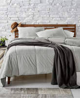 ralph lauren king down comforter ralph lauren down alternative comforter shopstyle