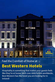 The Comforts Of Home 46 Best All Things Best Western Images On Pinterest Best Western