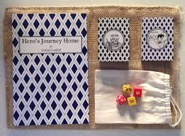 hero u0027s journey home u2013 tabletop games u0026 board games