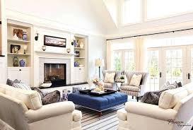 cream color paint living room living room ideas cream home design ideas and pictures