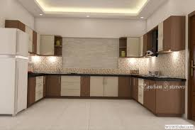 interiors for kitchen modular kitchen interiors interiors design