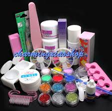 online get cheap full gel nails aliexpress com alibaba group