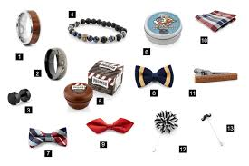 cadeau en bois pour femme saint valentin 39 cadeaux pour homme