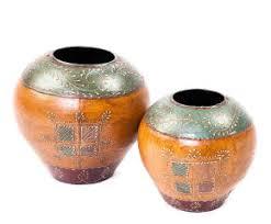 vasi etruschi vasi etruschi un pezzo di storia in salotto dalani e ora westwing