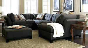 leather sectional sofa rooms to go luxury rooms to go sectional couches for wonderful rooms to go