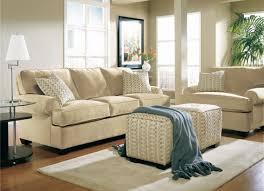 ethan allen bedroom furniture shop bedroom furniture at ethan