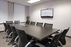 mon bureau virtuel lyon 2 bureau bureau vietuel unique bureau virtuel bureau virtuel