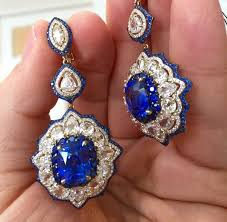 s diamond earrings 519 best earring images on jewelry jewels and high