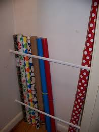 Vertical Tension Rod Room Divider 20 Creative Uses Of Tension Rods To Organize Your Home