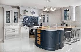 kitchen design northern ireland kitchen design ideas