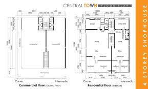 modren shop house floor plans cltsd metal 30 barndominium for d on