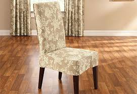 Dining Room Chair Seat Covers Patterns by Dining Chair Pottery Barn Napa Dining Chair Slipcovers Dining