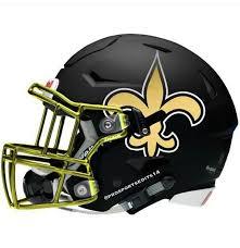 new design helmet for cricket 64 best sick nfl concept football helmets images on pinterest