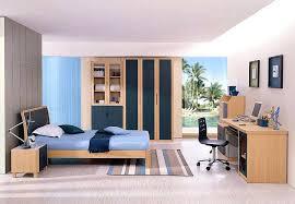 boy bed furniture amazing industrial bedroom design bad boy Boys Bed Frame