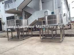 auto paint color chemical liquid mixing machine for sale buy