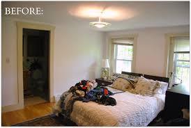 choose the best bedroom light fixtures qc homes