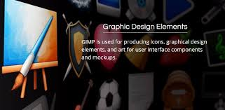gimp design 12 best photo editors for beginners 2017